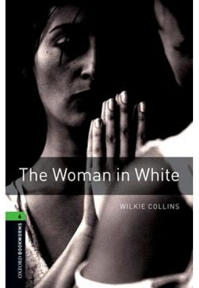 Woman in White Stage 6