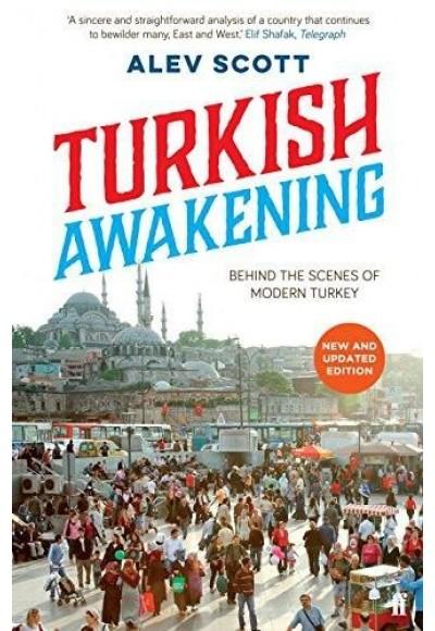 Turkish Awakening