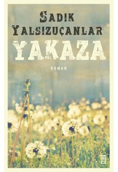 Yakaza