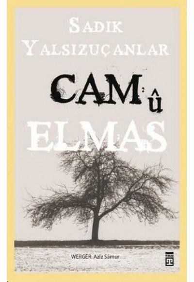 Cam ü Elmas
