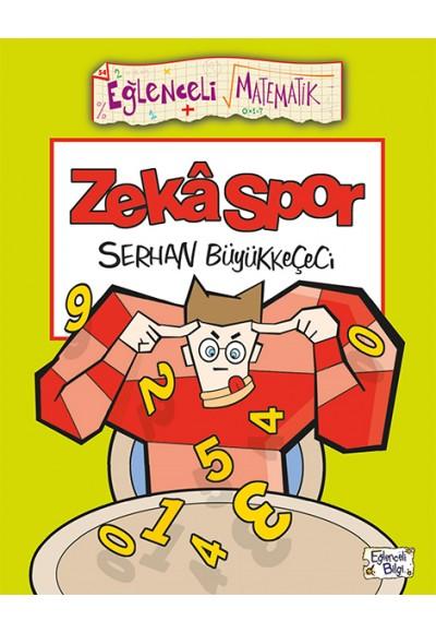 Zekaspor