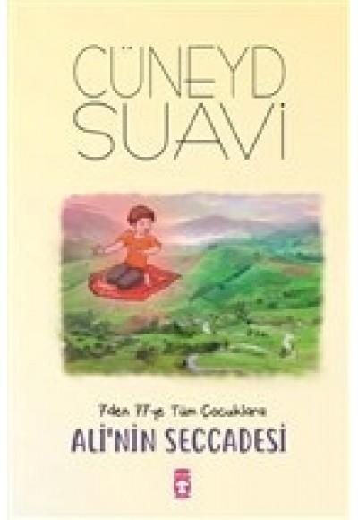 Alinin Seccadesi