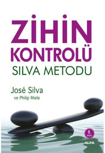 Zihin Kontrolü Silva Metodu