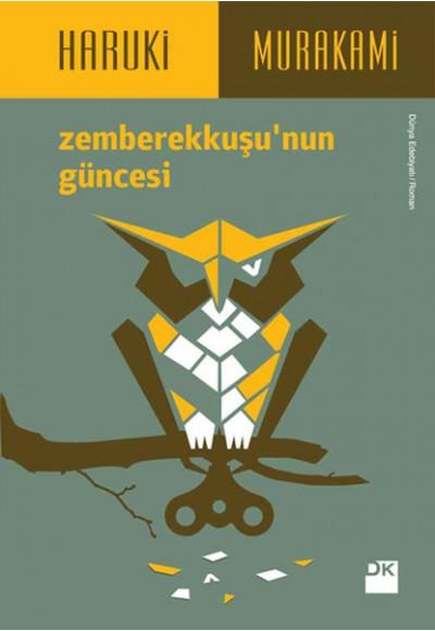 Zemberek Kuşu'nun Güncesi