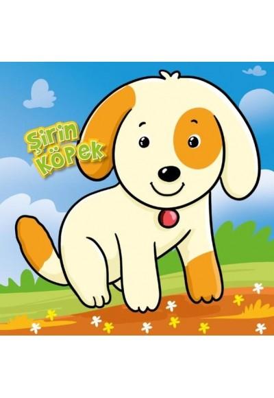 Şirin Köpek