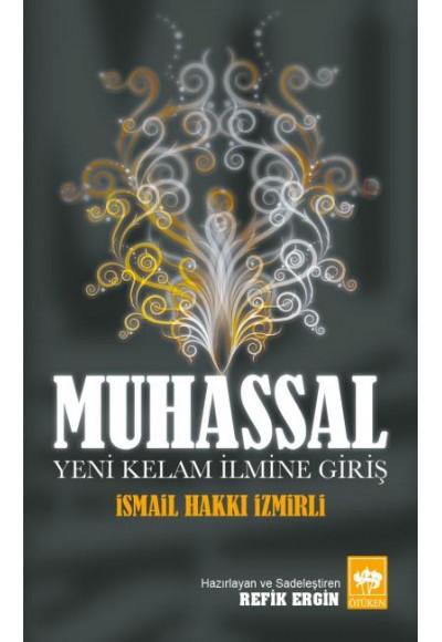Muhassal