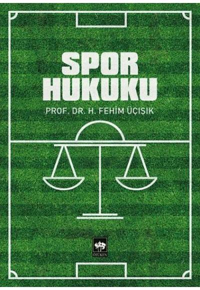 Spor Hukuku