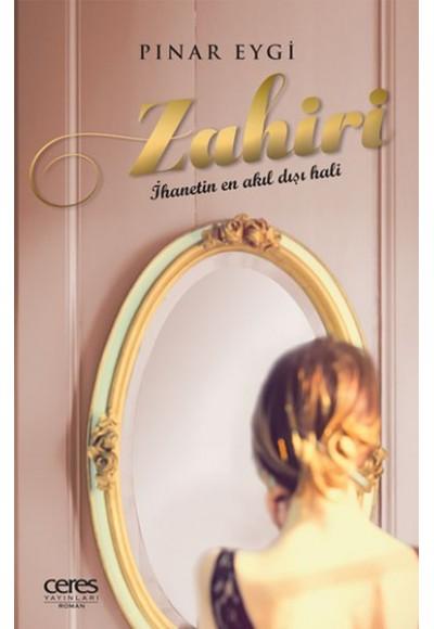Zahiri