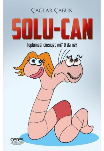 Solu Can