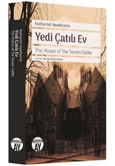 Yedi Çatılı Ev