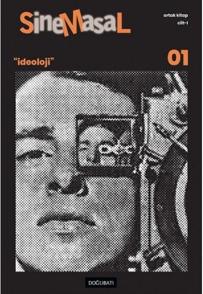 Sinemasal İdeoloji
