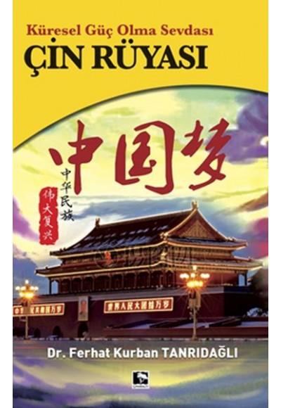 Çin Rüyası