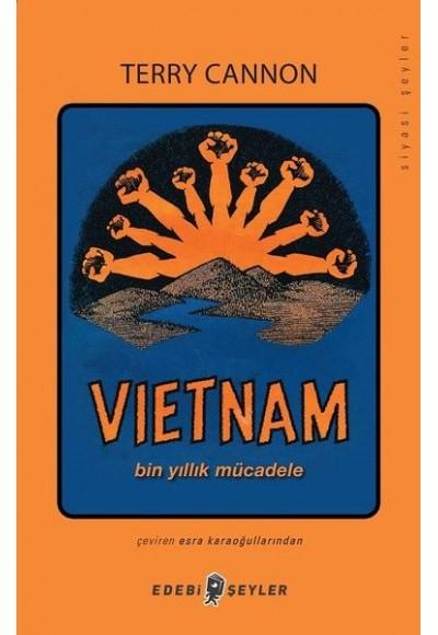 Vietnam Bin Yıllık Mücadele