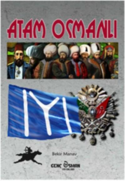 Atam Osmanlı