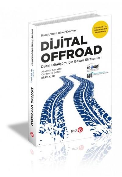 Dijital Offroad