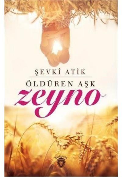 Zeyno Öldüren Aşk