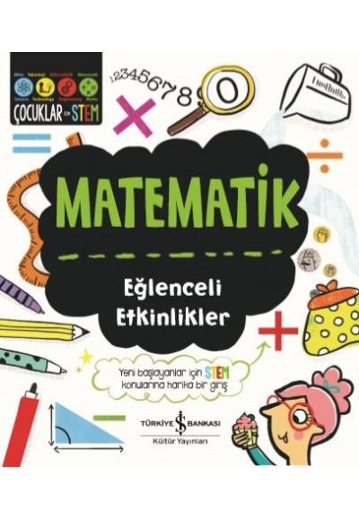 Matematik Eğlenceli Etkinlikler