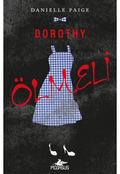 Dorothy Ölmeli
