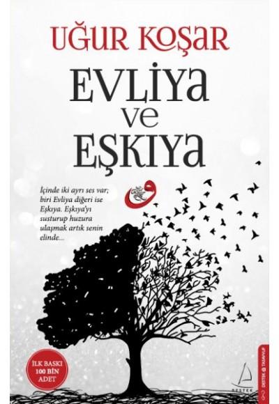 Evliya ve Eşkiya