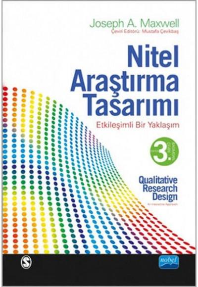 Nitel Araştırma Tasarımı