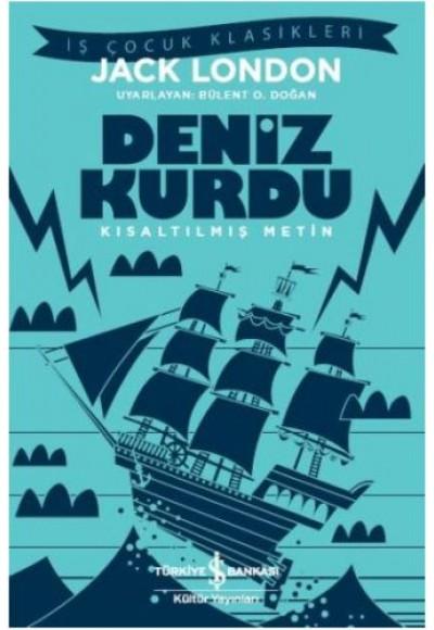 Deniz Kurdu Kısaltılmış Metin