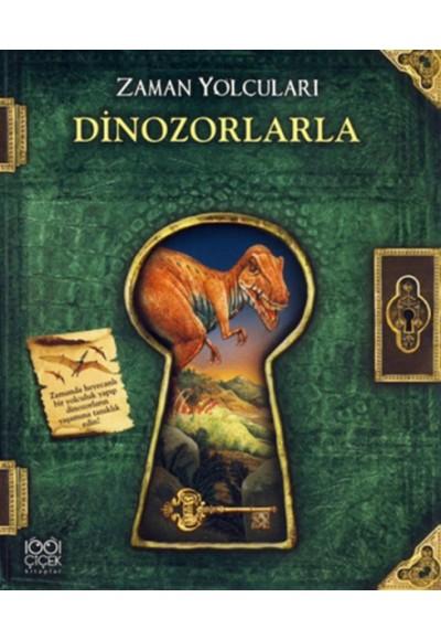 Zaman Yolcuları Dinozorlarla