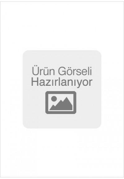 Türkçe Farsça Rusça Türkçe Öğrenelim