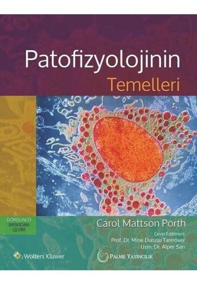 Palme Patofizyolojinin Temelleri