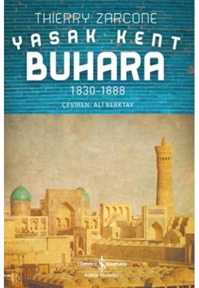 Yasak Kent Buhara