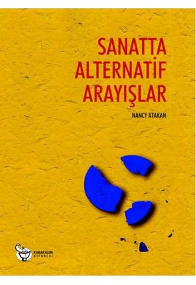 Sanatta Alternatif Arayışlar