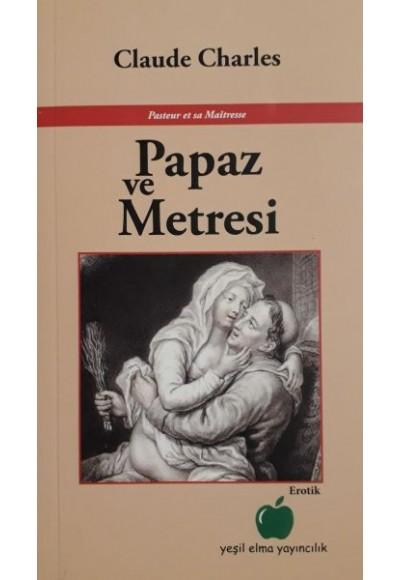 Papaz ve Metresi