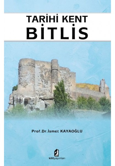 Tarihi Kent Bitlis