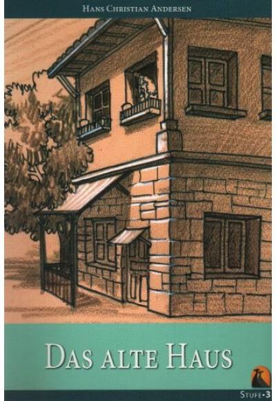 Die Alte Haus