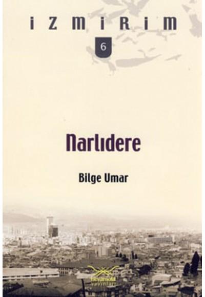 Narlıdere İzmirim 6