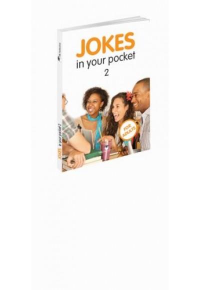 Jokes İn Your Pocket 2