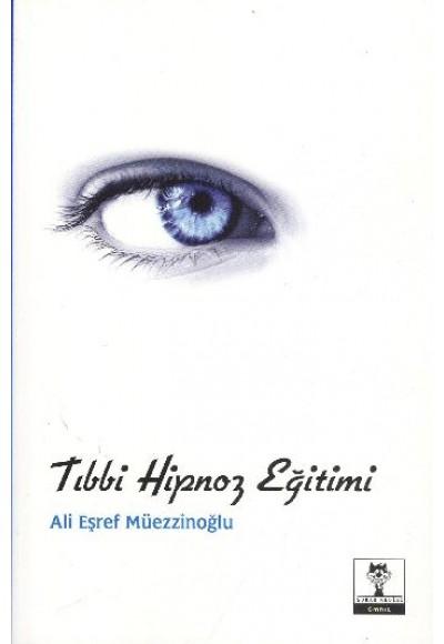 Tıbbi Hipnoz Eğitimi