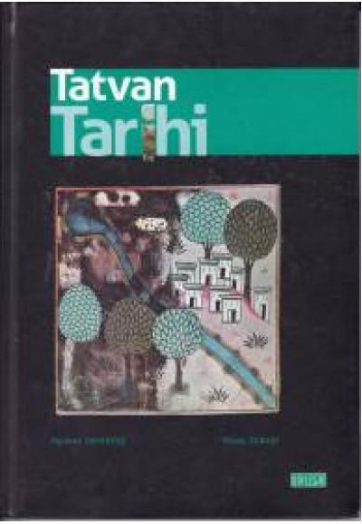 Tatvan Tarihi