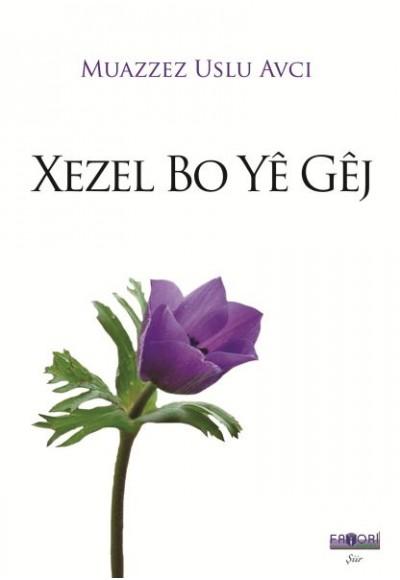Xezel Bo Ye Gej