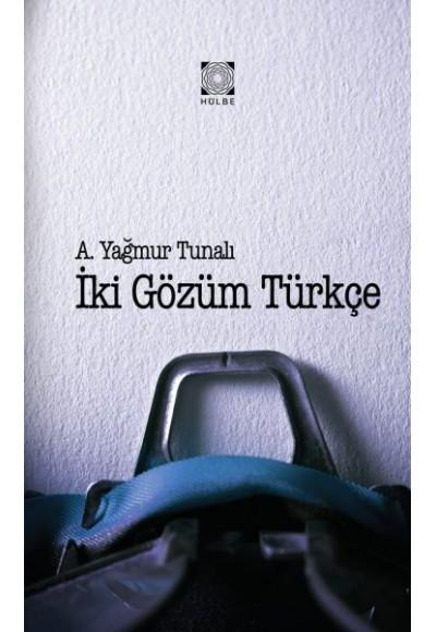 İki Gözüm Türkçe