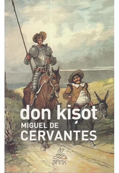 Don Kişot