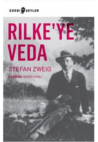 Rilkeye Veda