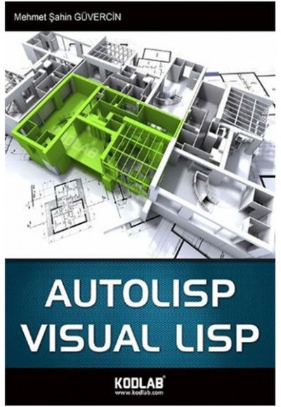 Autolisp Visual Iisp