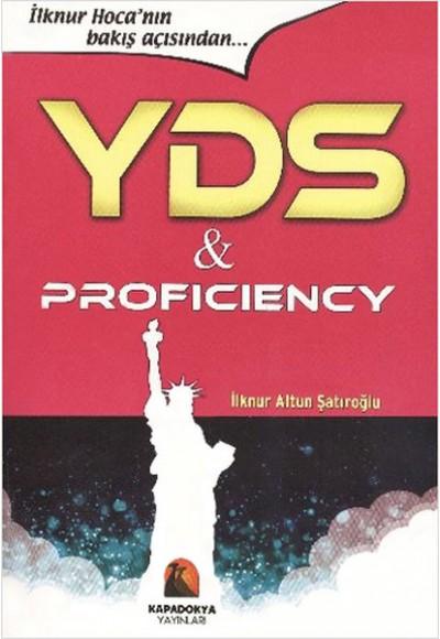 YDS Proficiency