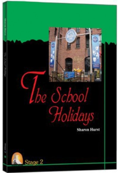 The School Holidays