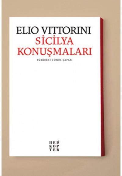 Sicilya Konuşmaları