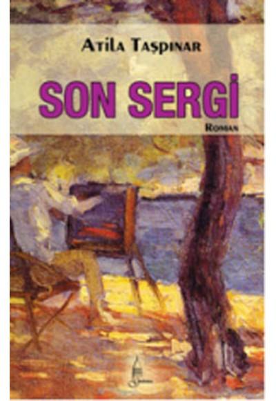 Son Sergi