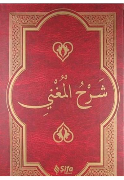 Şerh'ül Muğni