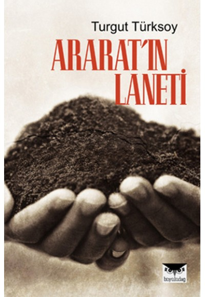 Ararat'ın Laneti