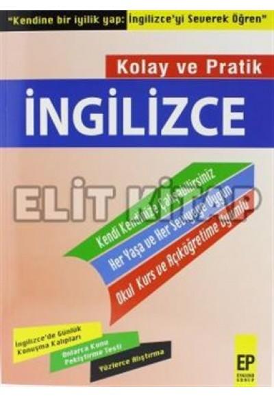 Kolay ve Pratik İngilizce