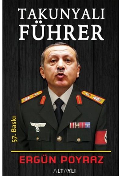 Takunyalı Führer